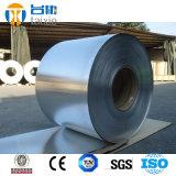5456 gute Qualitätskonkurrenzfähiger Preis-Aluminium-Streifen für anodisierenprozeß
