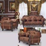 يعيش غرفة أريكة لأنّ أثاث لازم بيتيّة ([د929ا])