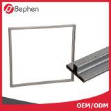 オフィス用家具表はガラス表ブラケットの製造業者を設計する