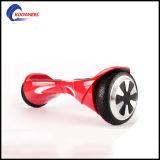 """Pattino d'equilibratura di Oxboard Hoverboard Bluetooth del motorino di auto della Due-Rotella di Koowheel 8 """""""