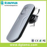 Stereo Muziek Bluetooth 4.1 Hoofdtelefoon van de Oortelefoon Handfree van de Hoofdtelefoon de Draadloze