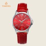 Wristwatch 71140 повелительниц кварца вахты способа женщин вахты кварца роскошный