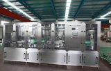 3 Gallonen-Wasser-Zylinder-füllende Dichtungs-Maschine