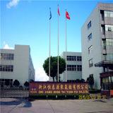 Pré-polímero químico do plutônio de /PU da resina do plutônio do componente do líquido dois de China Headspring para a sola da sapata: Esportes ou sapata da forma