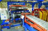 La ISO y el PUNTO certificaron todo el neumático radial de acero 8.25r16