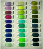 O Chiffon de Habijabi, 100 colore, vendas de ponto