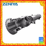Industeyのための良質の銅管の熱交換器
