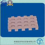 Cinto modular de plástico para máquina de rotulagem (5935MTW-K130)