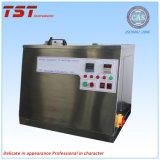 Lavado de color Solidez Tela Tester, Agua firmeza de color Tester-launderómetro