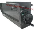 Lbs 700 walzen die Laminiermaschine kalt, die Laminiermaschine-Beschichtung-Maschine bedrängt