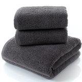 Bath 100% de coton/essuie-main de plage