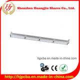 Indicatore luminoso lineare industriale della baia di IP65 200W LED alto (50With100With150With200With300With400W)
