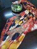 Principale 1 uno che vende in sciarpa di Gaopeng
