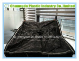 Wasserdichtes Big FIBC Baffle Insdie Jumbo Ton Bag mit Coating