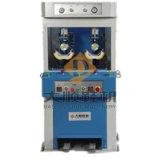 Ds-860A Zwei-Station Zehe-Deckel-fixierenmaschine