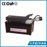 高圧空気油圧ポンプ製造業者FyPA