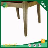 만을%s 주문을 받아서 만들어진 Ashtree 아주 싸게 미국식 나무로 되는 의자 디자인