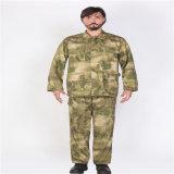 軍隊の軍服
