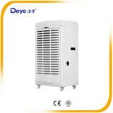 Dy-690eb het Industriële Ontvochtigingstoestel van de Verschijning van Nice van de Hoogste Kwaliteit 220V