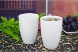 Venta 12 oz leche Taza de té de cerámica SIN ASA