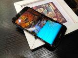 "2016 оригинал Huawei восходит G7/G7 плюс 5.5 "" Android мобильного телефона сердечника 13.0MP 4G Lte квада"