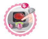 Игрушки кухни шеф-повара малышей маленькие