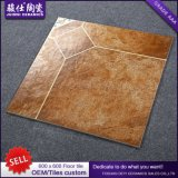 Плитки грубой поверхности списка Цены Дубай Компании плитки пола рынка Китая естественные каменные