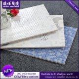 Плитка стены фарфора Foshan Juimsi 300X600 дешевая керамическая