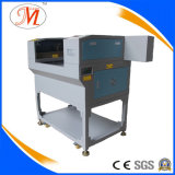 Tagliatrice del laser con il formato su ordinazione (JM-640H-C)