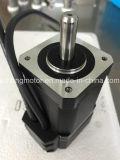 motor de pasos híbrido Close-Loop 42HS para el equipo de la batería