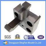 Autommobileのための高品質CNCの機械化の部品