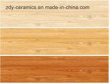 Porselein van de Tegel van Rloor van de Tegel van het Bouwmateriaal van Foshan Het Houten
