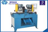 Автомат для резки трубы CNC