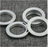Pieza de maquinaria de aluminio del OEM de la fabricación de China