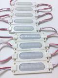 ライトのための緑の日光の提供LEDのモジュールの答え