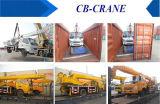 新しいデザイン販売のための構築によって使用されるクレーンオーガーのトラック