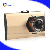 3.0 '' Cámara DVR Digital Cámara 1080P Dash Cam Video Recorder Dvrs Cámara Cámara Cámara Mini