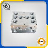 Hydraulischer Ventil-Block für Hydraulikanlage-Gerät oder nichtstandardisiertes Gerät