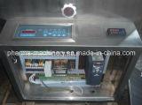 Tablette à grande vitesse appuyant des machines pour la presse de sel