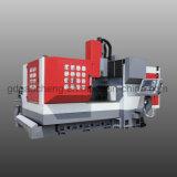 1600mm x 1100mm 큰 고속 CNC 기계 센터 GS-E1500