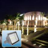 洪水Lighting/30W SMD屋外LEDの洪水ライト