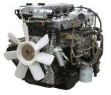 Brandnew китайский двигатель дизеля Isuzu 4hf1