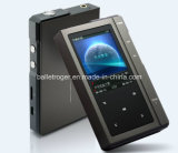 2.4inch TFT Stereoanlage-MP3-Player