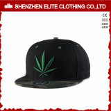 Оптовый дешевый вышитый шлем бейсбольной кепки (ELTBCI-5)