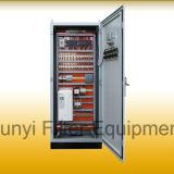 PLC는 1000 유형을%s 가진 각자 세척 막 여과 프레스를 필터 피복 통제한다