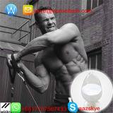 Rohe Steroid aufbauende Puder Stanozolo/Winstrol für mageren Muskel