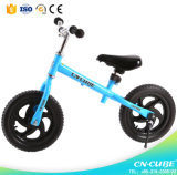 Bike баланса мальчиков обслуживания OEM поставщика Китая холодный/наиболее поздно смешной цикл игрушки для младенца/Bike малышей Bicicleta тренировки гуляя