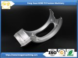 CNC, der Parts/CNC maschinell bearbeitet reibende Teile der Parts/CNC Drehbank-Parts/CNC prägt