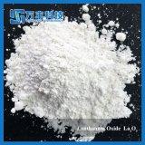 Polvere Nano dell'ossido del lantanio La2o3
