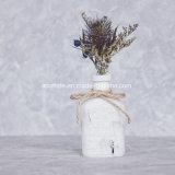 Difusor decorativo de aroma cerâmico doméstico (AM-143)